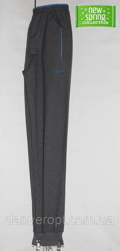 b78b32faf6c340 Спортивные штаны мужские стильный принт NIKE размер 46-54, купить оптом со склада  7км Одесса