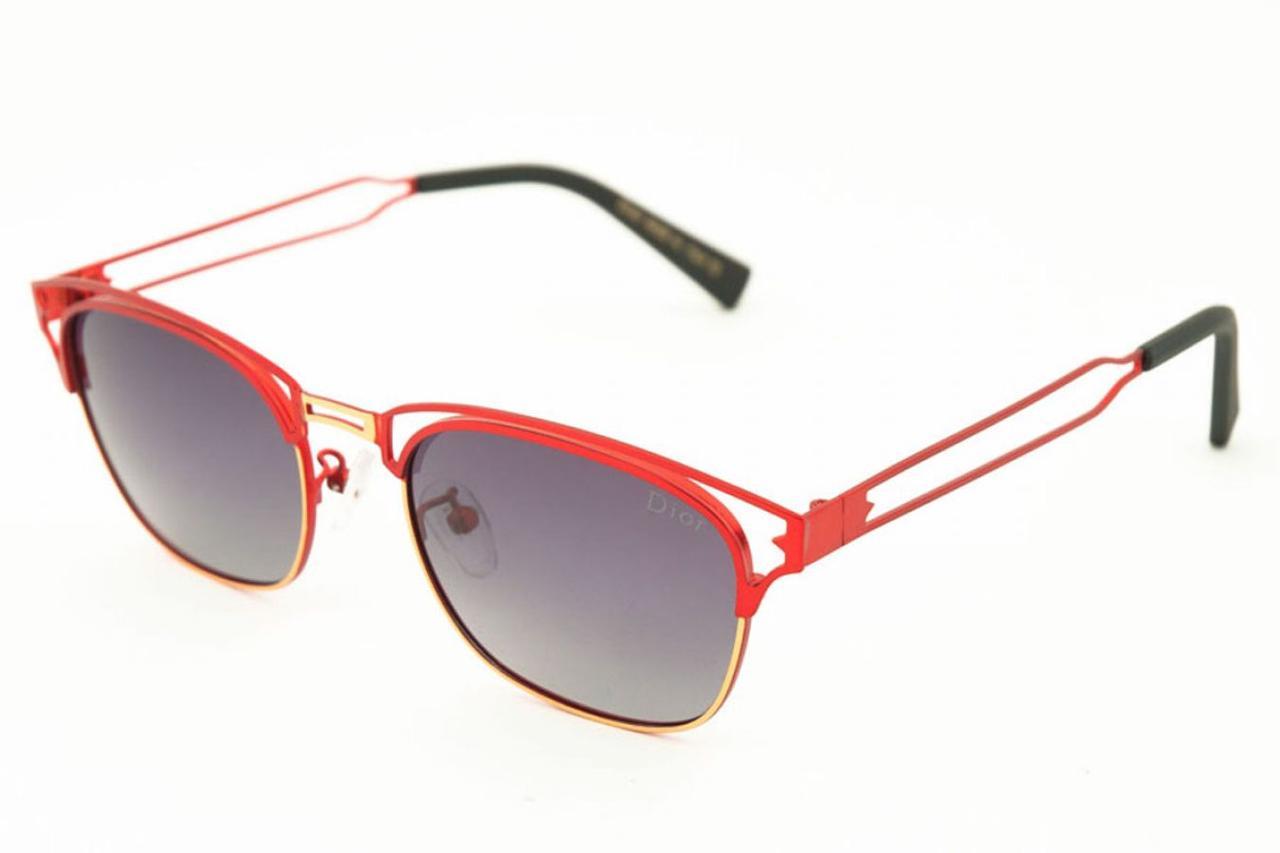 Солнцезащитные очки  0220