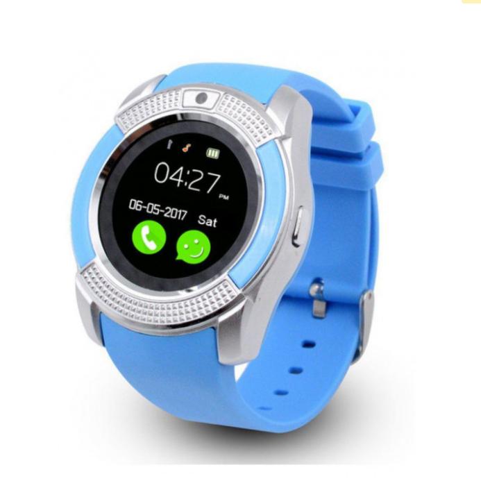 Смарт часы V8 Умные часы Smart Watch