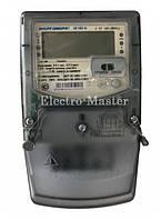 Однофазный многотарифный электросчетчик СE102-U .2 S7 146-JOVFLZ (5-100А)