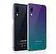 Смартфон разноцветный с большим дисплеем и хорошей двойной камерой на 2 сим карты Umidigi One twlight 4/32ГБ, фото 2