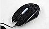 Компьютерная проводная игровая мышь Zeus M-110, фото 2