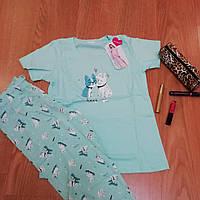 Турецкие пижамы в Хмельницком. Сравнить цены 8efca5fda4381