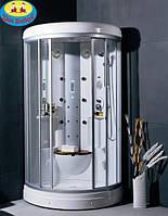 Гидробокс Appollo TS-0817 FW 103x103x223