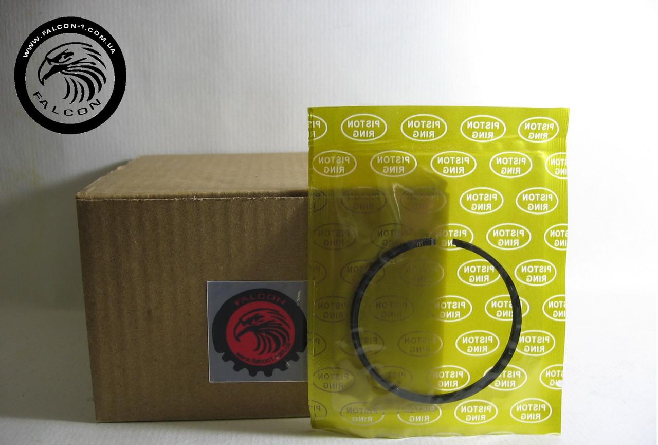 Компресійна поршневе кільце Ø 38 х 1,2 мм для Stihl 018, MS 180, MS 180 C, MS 181 (11300343002)