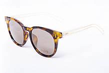 Солнцезащитные очки ( модель1821)