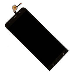 ASUS ZENFONE 2 (ZE550ML) дисплей с тачскрином (модуль)