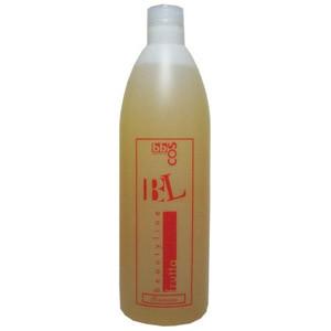Шампунь для волос фруктовый  Линия Beauty Line 10 л