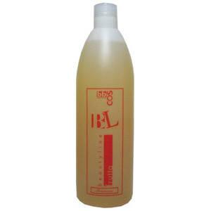 Шампунь для волос фруктовый  Линия Beauty Line 10 л, фото 2