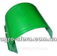 Крышка элеватора зернового нижняя бункера Акрос / Acros  142.50.04.300