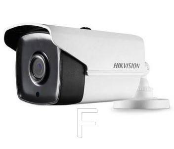 Видеокамера Hikvision DS-2CE16F7T-IT3 (3.6 мм)