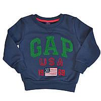 ecd2ec207c06ee Gap в категории кофты и свитеры для мальчиков в Украине. Сравнить ...