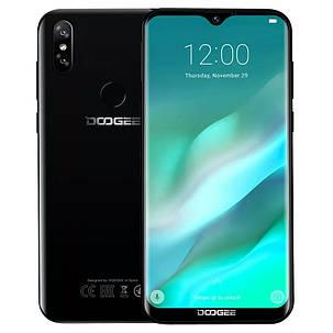 """Смартфон Doogee Y8 Black4G 6.1"""" Android 9.0 3\16GB НОВИНКА!, фото 2"""