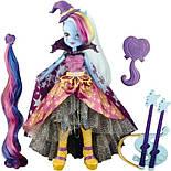 """Игрушка my little pony HASBRO MLP EG """"Супер-модница Trixie Lunamoon"""" (A6684), фото 2"""