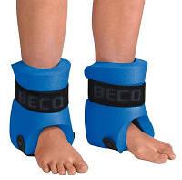 Манжет плавучості для ніг BECO 9618 M