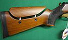 Гвинтівка пневматична Weihrauch HW98( Вайраух 98), фото 2