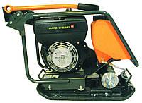 Виброплита PCX 400