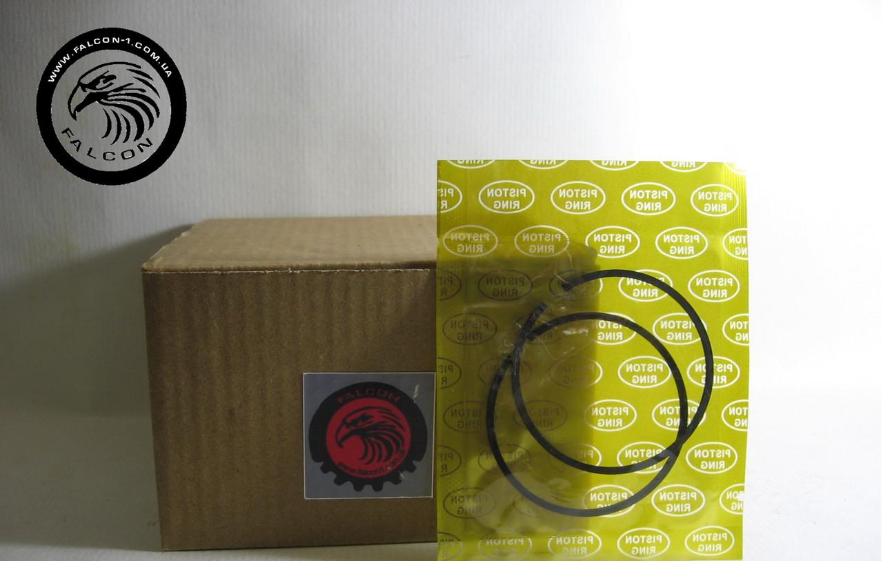 Компрессионное поршневое кольцо, Ø 38 х 1,5 мм для Stihl FS 350 (4119 034 3002)