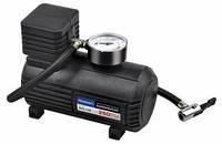 Автомобильный компрессор 12V / 250PSI