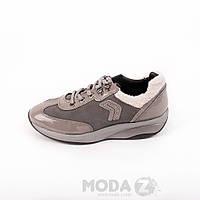 b656ec372 Geox кроссовки в Украине. Сравнить цены, купить потребительские ...