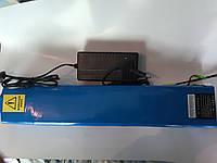 Аккумулятор к электровелосипедам LiNiCoMnO2 60V 12Ah