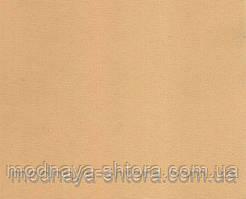 """Тканевые рулонные шторы """"Oasis"""" сатин (золотой песок), РАЗМЕР 47,5х170 см"""