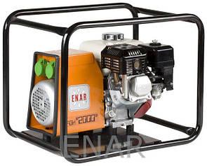 Бензинові генератори для використання з вібраторами AFGH 2000
