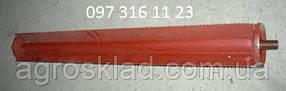 Приймальний бітер комбайна СК-5М Нива (крильчатка)