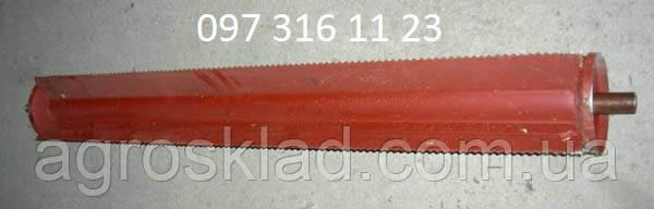 Битер приемный комбайна СК-5М Нива (крыльчатка), фото 2