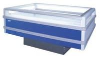 Морозильная бонета ICE TECH Quartz 15 BT