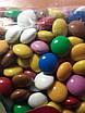 Шоколадные эмэмдемсики  весовые 1кг ТУРЦИЯ, фото 3