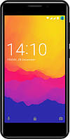 "Смартфон Prestigio PSP3515 Muze U3 LTE Black черный (2SIM) 5"" 2/16ГБ 5/8Мп 3G 4G оригинал Гарантия!"