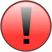 Осторожно! Недобросовестные поставщики тяговых АКБ