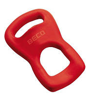 Лопатки для аквакікбоксингу BECO 96021
