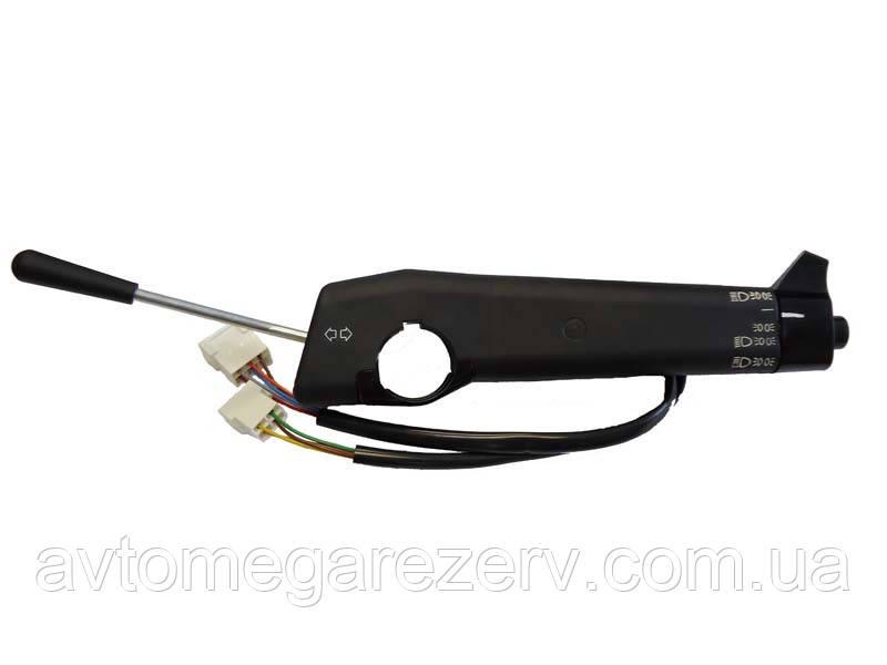 Перемикач світла П145-3709210 КамАЗ