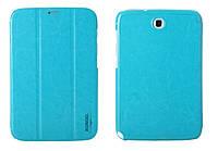 Чехол для планшета Samsung Galaxy Note 8.0 N5100 (slim case XUNDD)