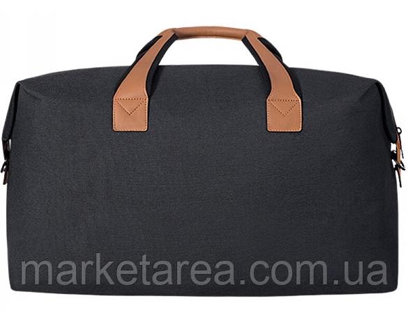 Дорожная сумка Meizu Travel Bag (Dark Gray) оригинал Гарантия!