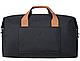 Дорожная сумка Meizu Travel Bag (Dark Gray) оригинал Гарантия!, фото 2