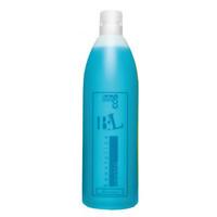 Шампунь для волос нормализующий с дозатором