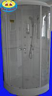 Гидромассажный Бокc Appollo Aw-5029