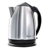 Дисковый чайник Domotec MS-5003 DJV /00-11