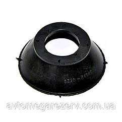 Пильник пальця рульового (великий.) 5320-3414036 БРТ