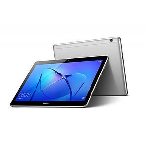 Huawei MediaPad T3 10 16GB Wi-Fi Gray