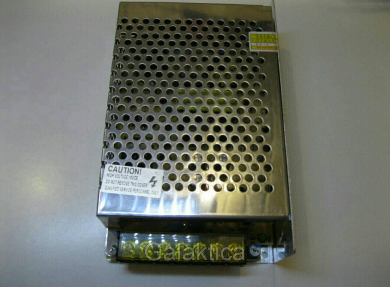 Адаптер для светодиодных лент А 10