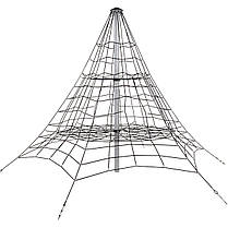 Армированный канат Пирамида – 4.5 м, фото 2