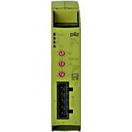 772035 системи управління PILZ PNOZ mmc7p CC , фото 2