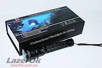 Подводный фонарь Police 8782 Т6 80000W, фото 1
