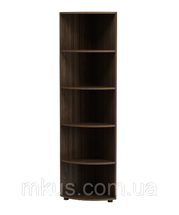 Угловая мебельная секция BZ-604