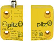504223 магнітні захисні вимикачі PILZ PSEN 1.1p-23/PSEN 1.1-20/8mm/ATEX/ 1unit