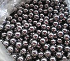 Стальной шарик 10 мм